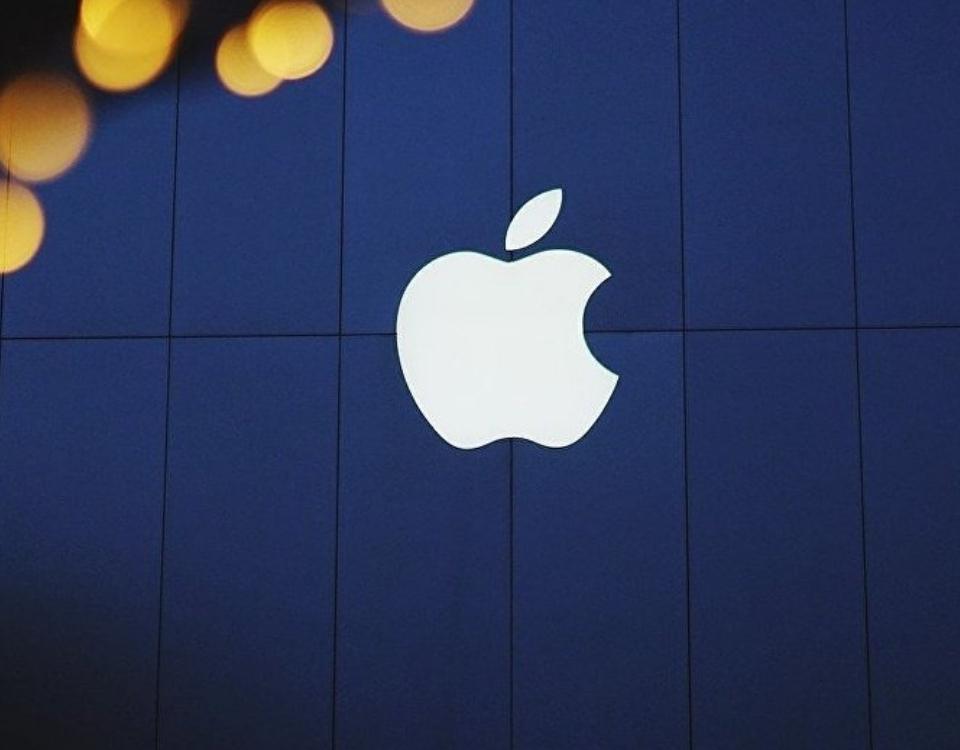 Apple CEO'su Tim Cook ABD Senatosunu Yüksek Nitelikli Göçmenler Yasası için Adil Olmaya Çağırdı