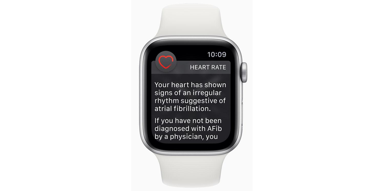 Apple Watch Series 6 Tanıtıldı: Fiyatı Ne Kadar?