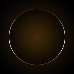 Blackhole Cut: Instagram Videoları İndirme