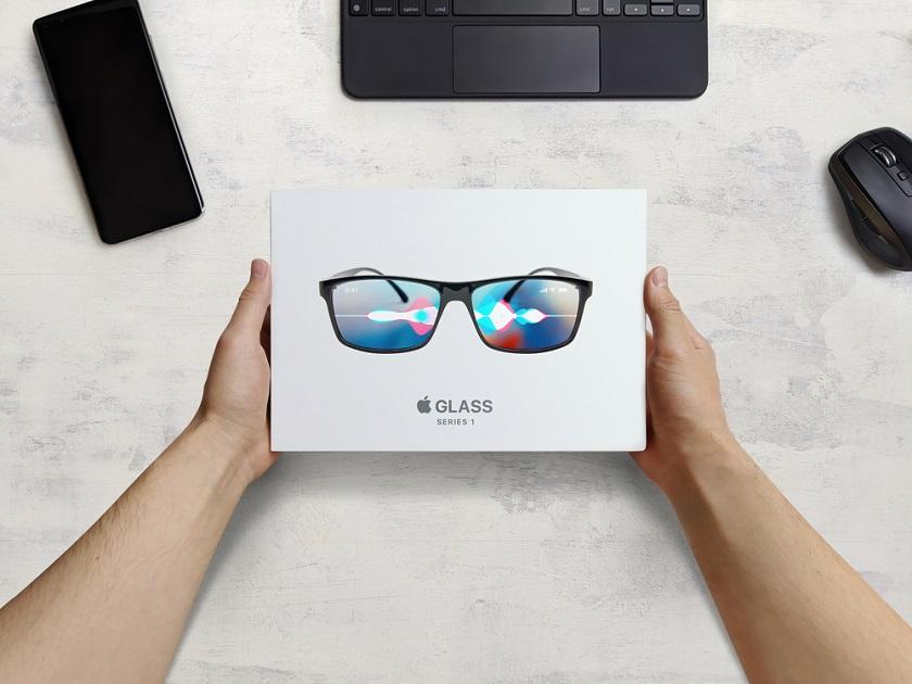 Apple'ın Akıllı Gözlükleri Beklenenden Uzun Sürebilir